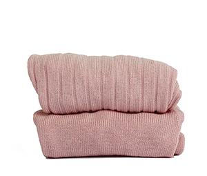 color rosa empolvado condor