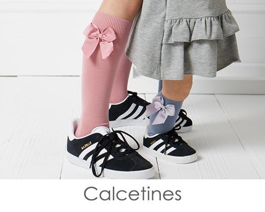 calcetines condor 957e7bd77f0